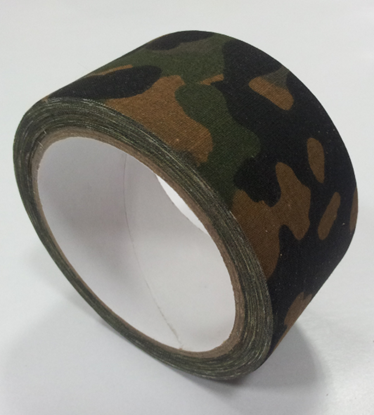 Germany spots CAMO FORM  tape Camouflage Tape